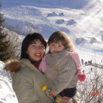 inverno 2005