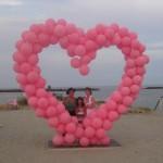 notte rosa 2010